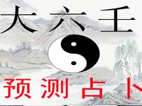 易学大六壬学习资料教程(共35套打包)