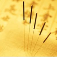 中医电子版古籍书籍(共60套打包)
